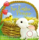 An Easter Prayer Cover Image