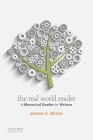 Real World Reader: A Rhetorical Reader for Writers Cover Image