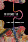 The Narrows of Fear (Wapawikoscikanik) Cover Image