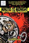 Minutes to Midnight: Twelve Essays on Watchmen Cover Image