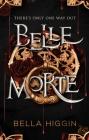 Belle Morte Cover Image