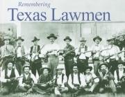 Remembering Texas Lawmen Cover Image