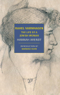 Rahel Varnhagen: The Life of a Jewish Woman Cover Image