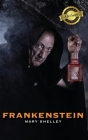Frankenstein (Deluxe Library Binding) Cover Image