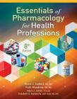 Essentials of Pharmacology for Health Professions Cover Image