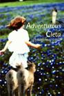 Adventurous Cleta Cover Image