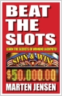 Beat the Slots! Cover Image