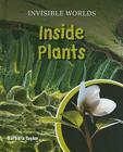 Inside Plants Cover Image
