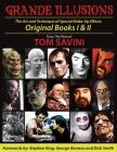 Grande Illusions: Books I & II Cover Image