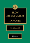 Iron Metabolism in Infants Cover Image
