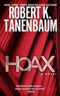 Hoax: A Novel (A Butch Karp-Marlene Ciampi Thriller #16) Cover Image