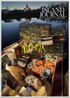 Island Journal, Volume 30: The Annual Publication of the Island Institute Cover Image