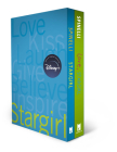 Stargirl/Love, Stargirl Paperback Box Set Cover Image