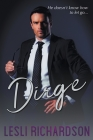 Dirge Cover Image