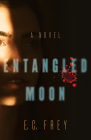 Entangled Moon Cover Image
