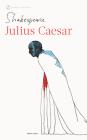 Julius Caesar (Shakespeare, Signet Classic) Cover Image