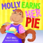 Molly Earns Her Pie Cover Image