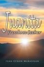 Juanita, Freedom Seeker: Volume 1 Cover Image