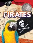Pirates (Weird) Cover Image