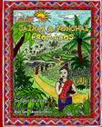 Love to Jaixai and Vonchai, From Laos: A Traditional Laotian Tapestry of Stories, Recipes and Love Cover Image