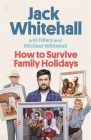 How to Survive Family Holidays Cover Image