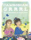 Cambodian Grrrl: Self-Publising in Phnom Penh Cover Image