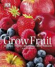 Grow Fruit Cover Image