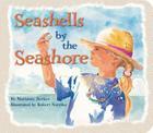 Seashells by the Seashore Cover Image