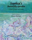 Sophia's Butterfly Garden: A Stream of Wisdom and Justice Cover Image