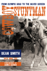 Cowboy Stuntman: From Olympic Gold to the Silver Screen Cover Image