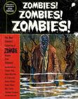 Zombies! Zombies! Zombies! Cover Image