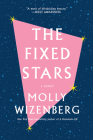 The Fixed Stars Cover Image