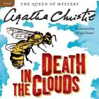 Death in the Clouds (Hercule Poirot Mysteries #12) Cover Image