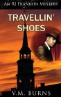 Travellin' Shoes Cover Image