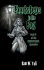 Footsteps in the Fog Cover Image