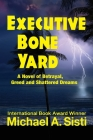 Executive Bone Yard Cover Image