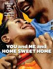 You and Me and Home Sweet Home Cover Image