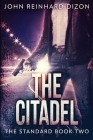 The Citadel: Large Print Edition Cover Image