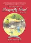 The Legend of Dragonfly Pond: Book Five Cover Image