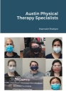Austin Physical Therapy Specialists Cover Image
