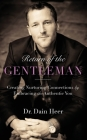 Return of the Gentleman Cover Image