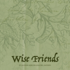 Wise Friends Cover Image