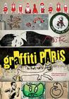 Graffiti Paris Cover Image