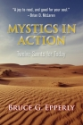 Mystics in Action: Twelve Saints for Today Cover Image