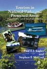Tourism in National Parks and Protected Areas: Planning and Management (Cabi) Cover Image