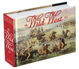 The Wild West: 365 Days Cover Image
