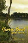 Garcia Bend: (Bums Beach) Cover Image
