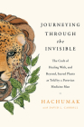 Secrets of a Shaman: Lessons, Healing, and Magic from the Peruvian Rainforest Cover Image