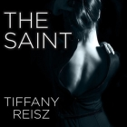 The Saint Cover Image
