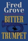 Bitter Trumpet Cover Image